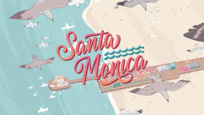 Marketing-SantaMonica