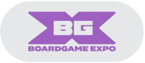 bgx_button