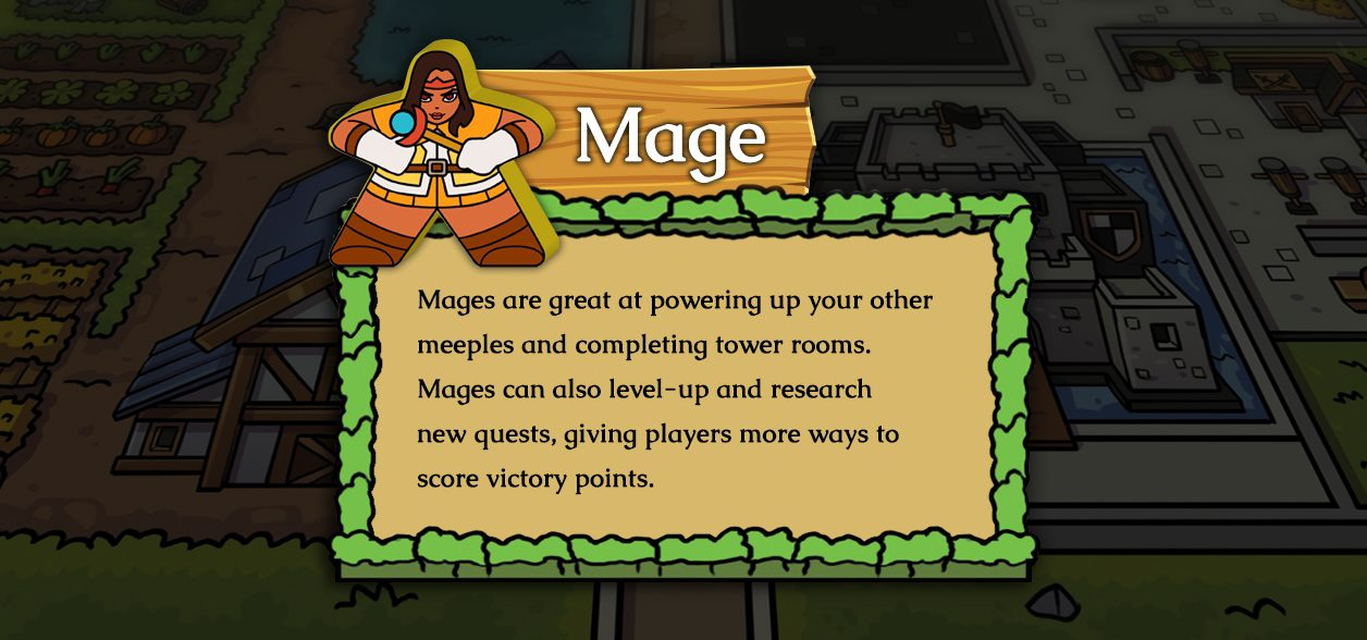 meeples-and-monsters_mage