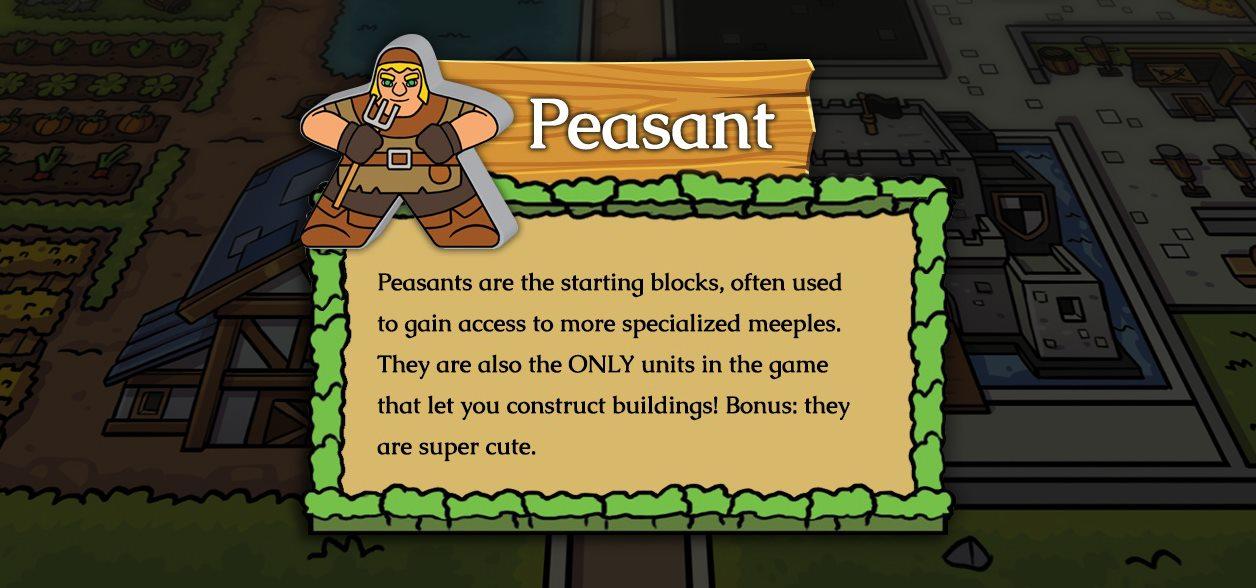 meeples-and-monsters_peasant