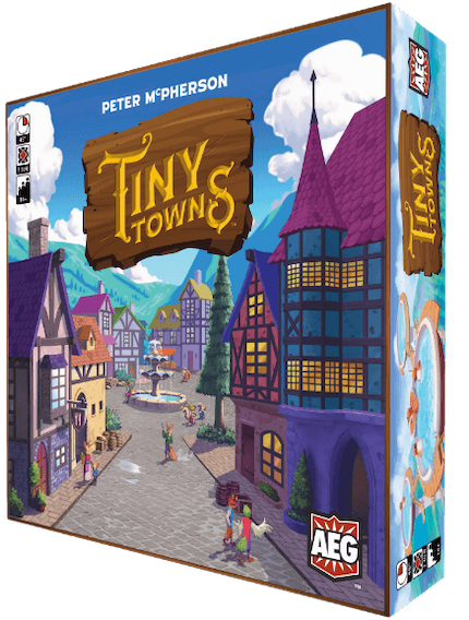 tiny_towns_game_box