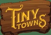 tiny_towns_logo
