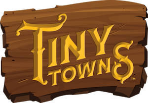 tiny_towns_logo
