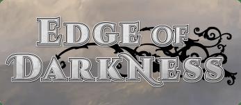 edge-of-darkness-game-img