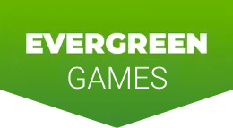 evergreen_games_page_tag
