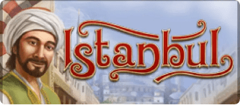 istanbul-game-img