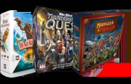 kickstarter-games-boxes