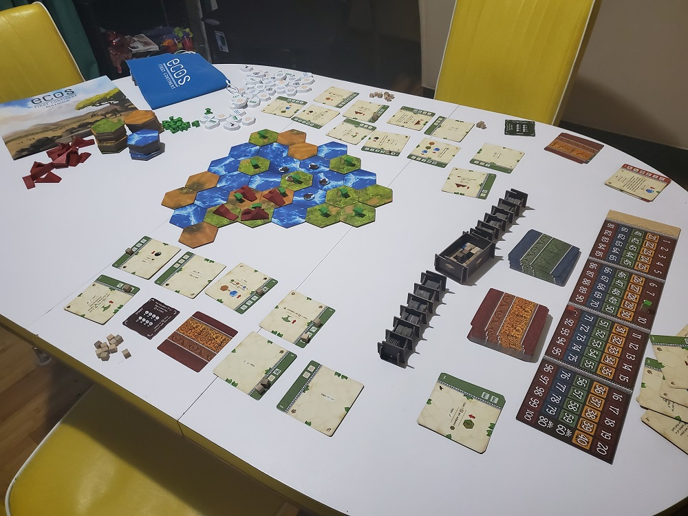 ecos_board_games_gameplay
