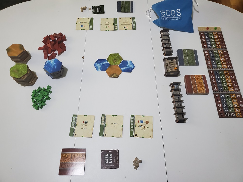 ecos_board_games_setup