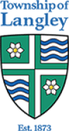 Township of Langley