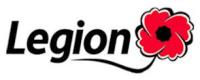 Aldergrove Legion