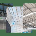 Alasan Mengapa Project Anda Harus Menggunakan Produk Alderon