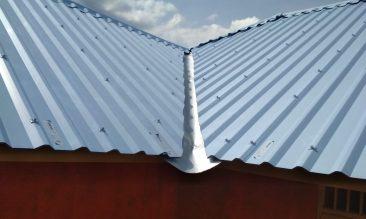 pasar tamansari bogor - atap alderon hollow 860