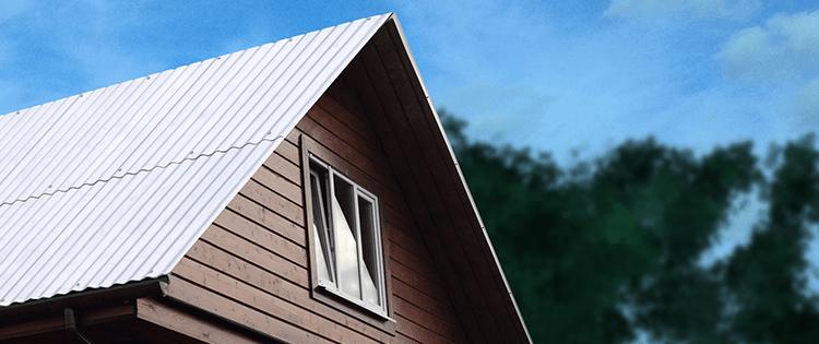 jenis atap rumah terbaik atap upvc alderon