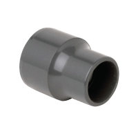 reducer pipa alderon fitting aw