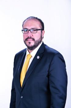 Dip.Mauricio AlonsoToledoGutiérrez