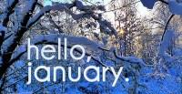 Sifat, Karakter, Watak, dan Kriteria Orang yang Lahir di Bulan Januari