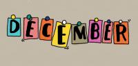 10 Sifat, Karakter, dan Watak Orang yang Lahir di Bulan Desember
