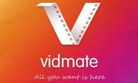 Download Aplikasi VidMate Apk Versi 3.45 Terbaru untuk Android