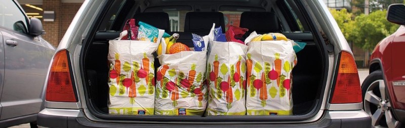Grocery Pickup – Order Online, Pickup Curbside at the Store | ALDI US