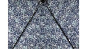 Gardenline 75 Foot Umbrella ALDI US