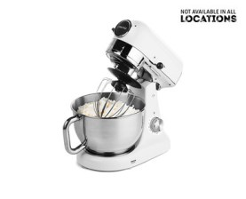 Ambiano Professional 4.8-Quart Stand Mixer View 1