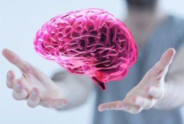 Protege el cerebro