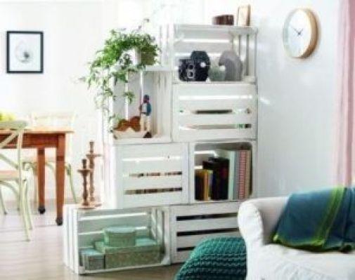 Cómo decorar las habitaciones de tu hogar