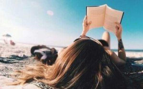 Lectura para cuidar tu cerebro