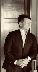Il Produttore Oscar Generale porta ad Hollywood il giovane talento Samuel Storm