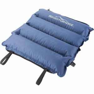 Adventuridge Self-Inflating Pillow