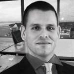 AldoPics office business headshot