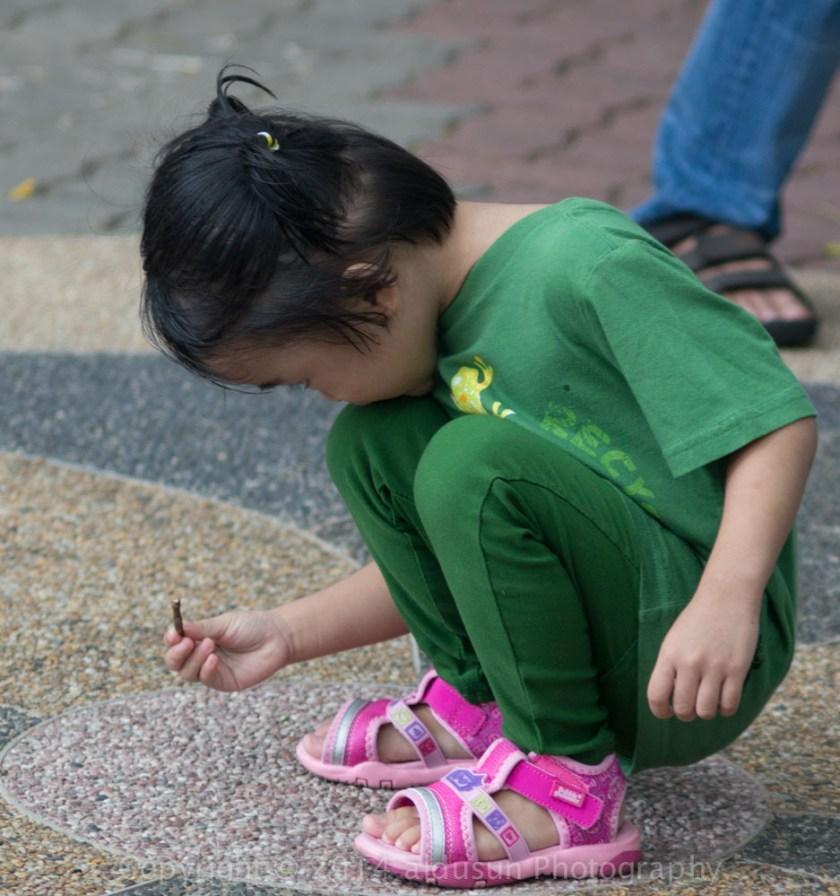 streetphoto-labuan-20140831-1004