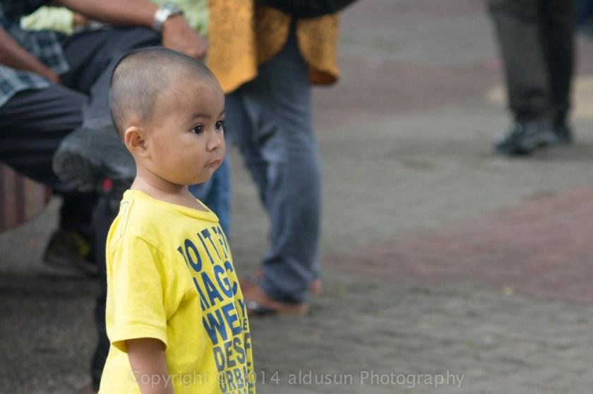 streetphoto-labuan-20140831-1006