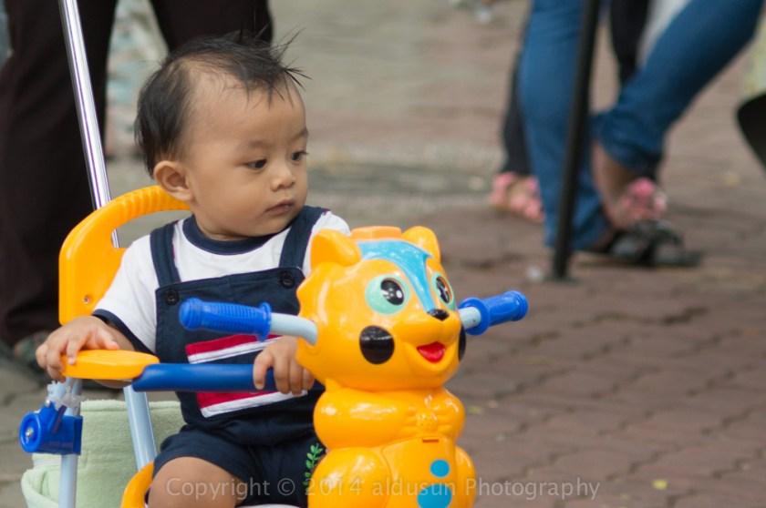 streetphoto-labuan-20140831-1012