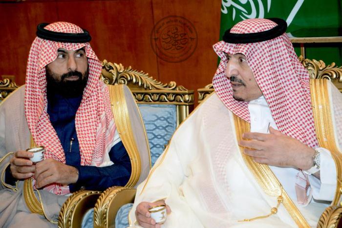 صاحب السمو الملكي الأمير سلطان بن ناصر بن عبدالعزيز ال سعود