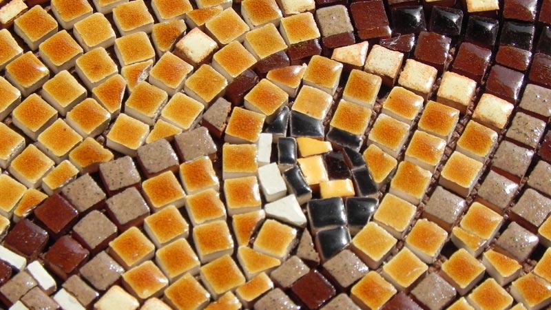 alea mosaic com manufacturer of micro