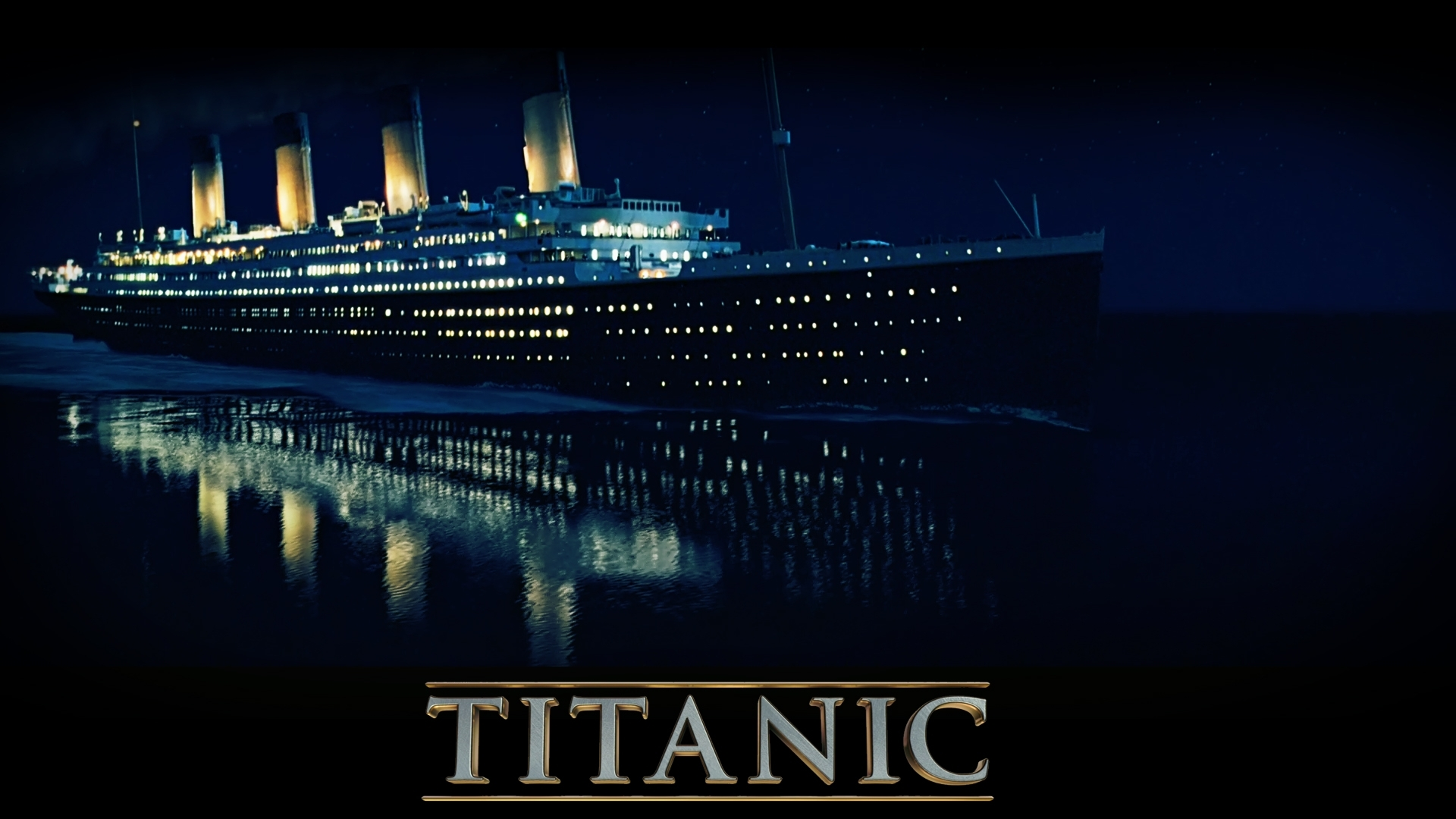 Titanic Build Cost Was 7 5 Million And 200 Million To Make