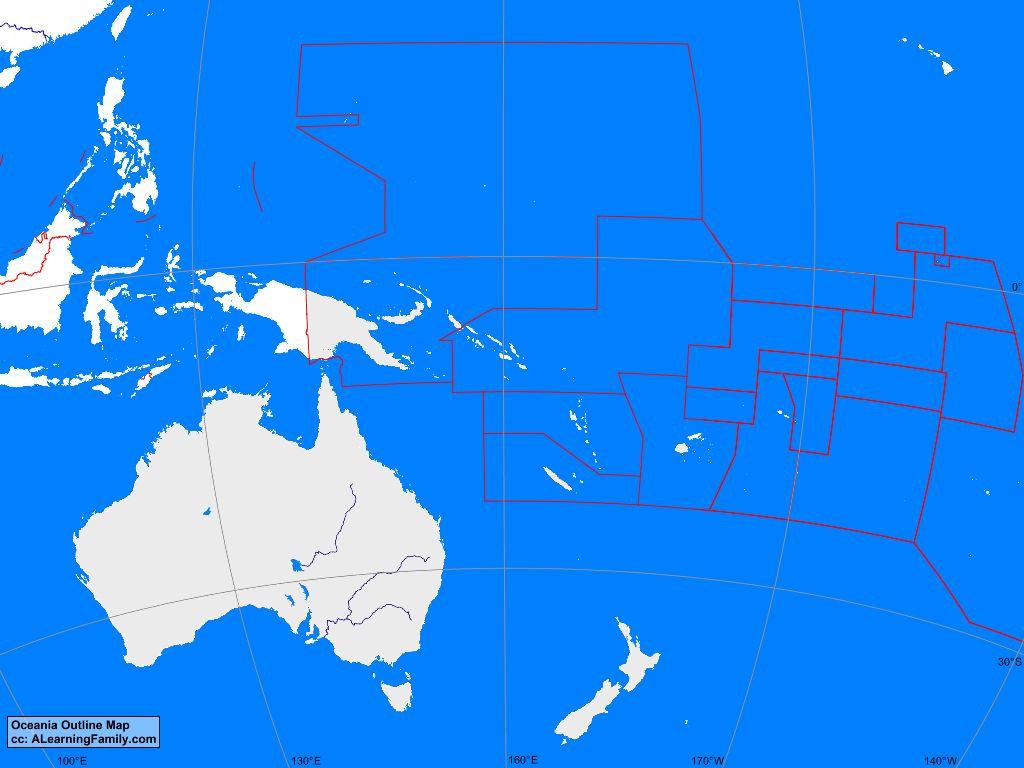 La 9 Du Argentine Buenos Julio La De Monde Aires Plus Route Large