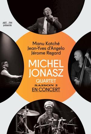 Programme culturel Vichy 2018