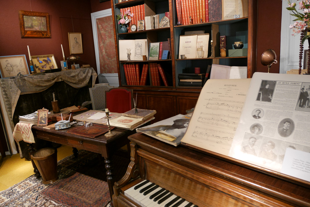 Reynaldo Hahn, la musique retrouvée