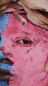 Festival portrait(s) 2020 - Vichy
