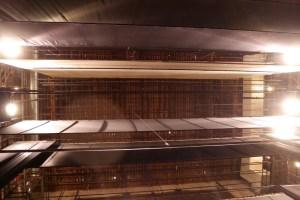Opéra Ouvre-toi 2020 à Vichy