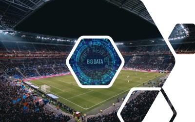 El Big Data no es una opción