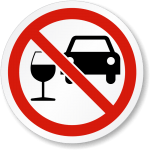 do-not-drink-drive-150x150
