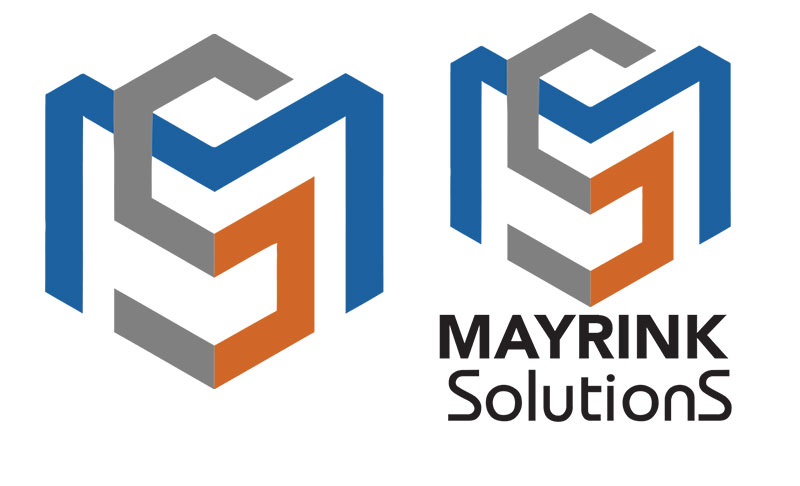 Desenvolvimento Logo