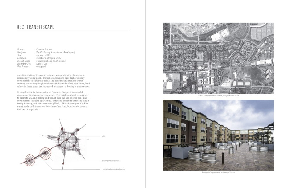 asset-urbanism-research-group-2-alec-5