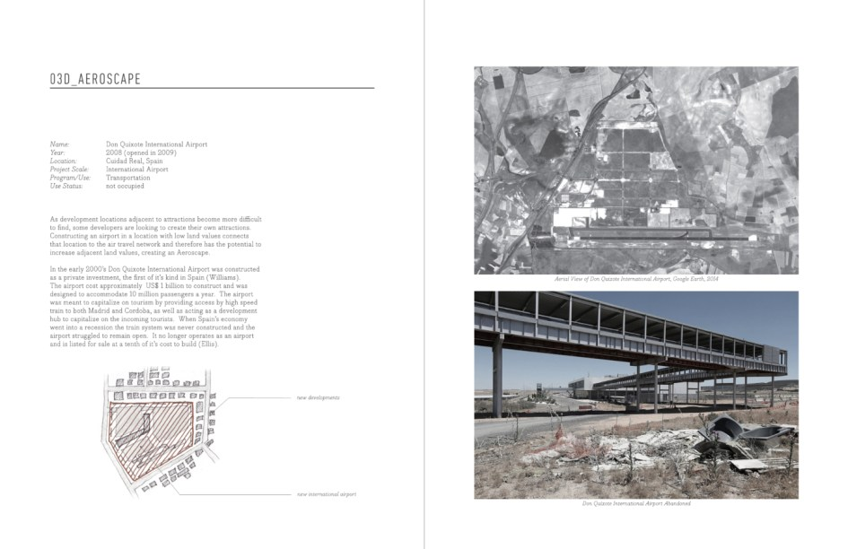 asset-urbanism-research-group-2-alec-6