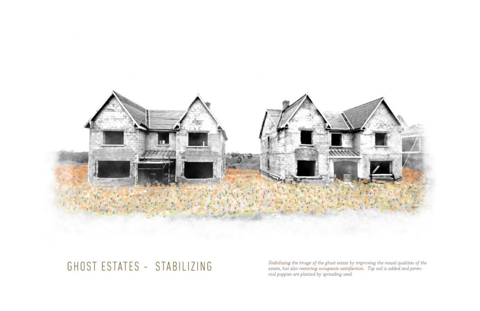 asset-urbanism-sketches_4