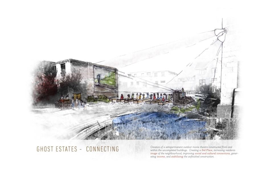 asset-urbanism-sketches_5
